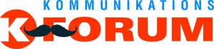 K-Forum logo
