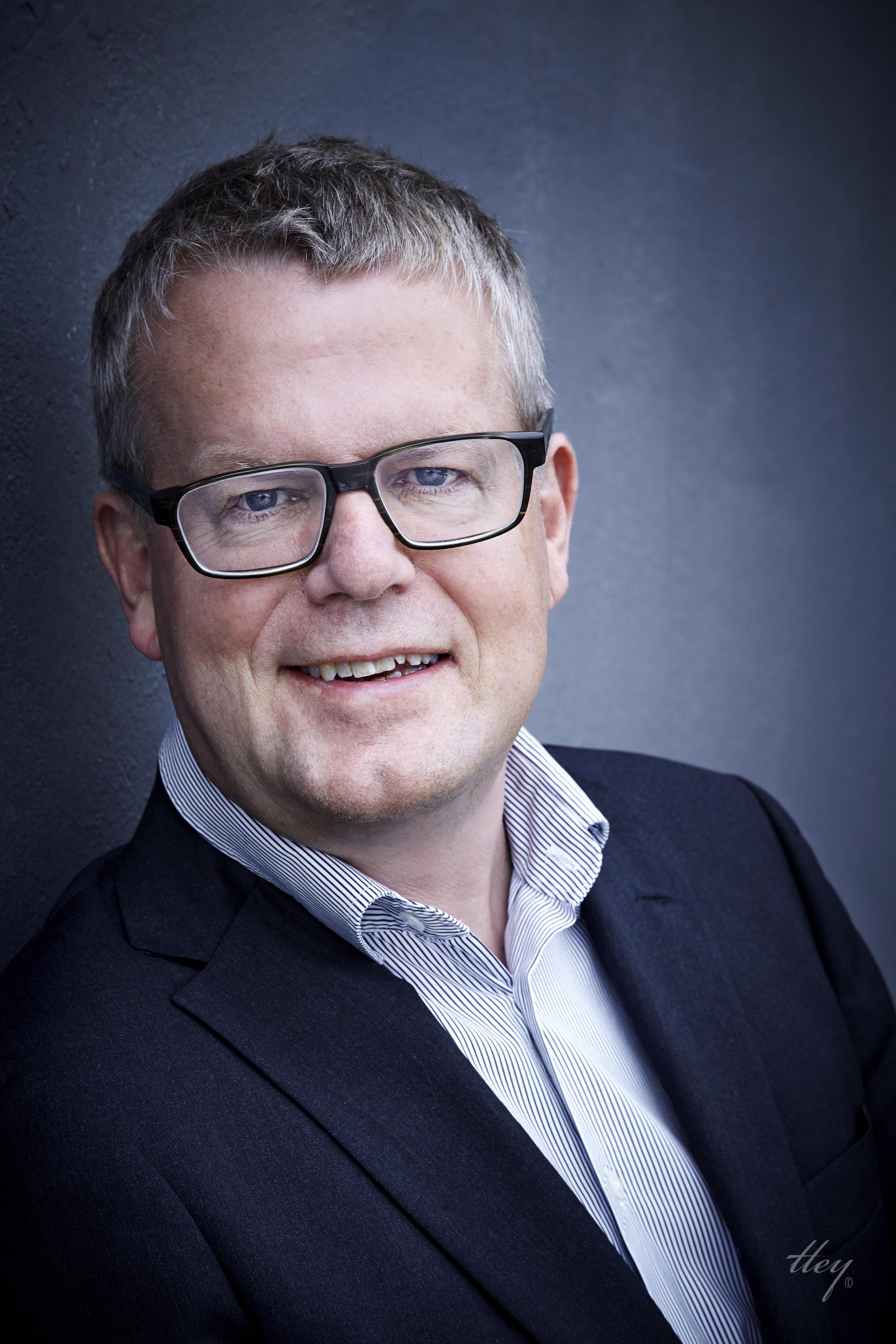 Peter Mose